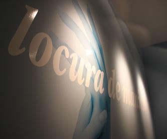 Galería de Centros de estética en  | Locura de Manicura