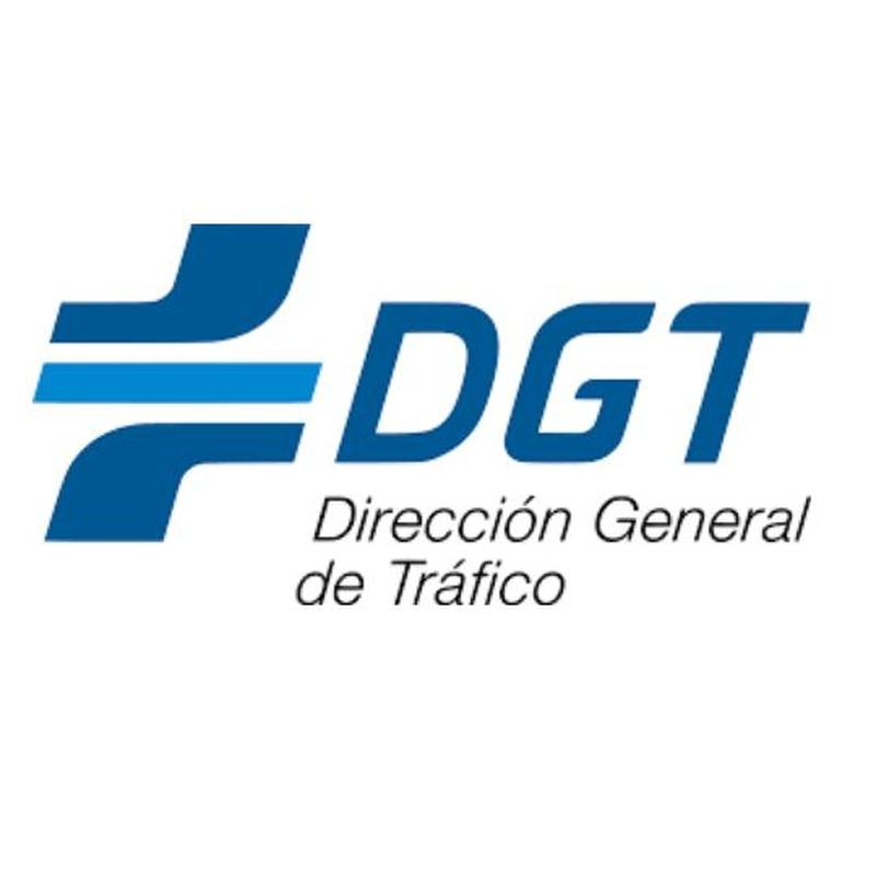 Descarga Documentación Necesaria.: Servicios de Gestoría Ogayar