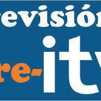 Servicio Pre ITV Burgos