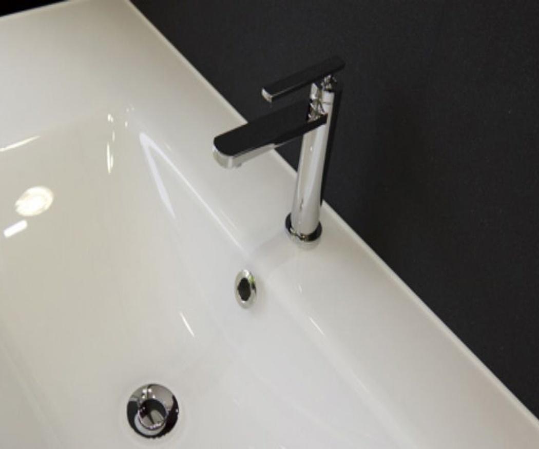 Grifería para el baño de las mejores prestaciones