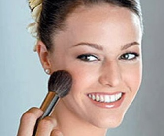 Piernas cansadas: Tratamientos de Rosana Montiano - Salón de Belleza