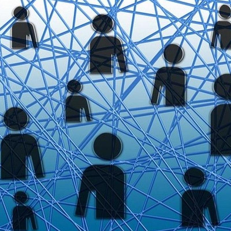 Instalación de redes: Servicios de Iber Informática