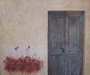Pintura d' alta decoració a Girona