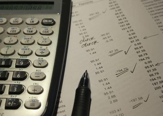 IVA e impuestos indirectos : Servicios de Asesoría Cano Herrera