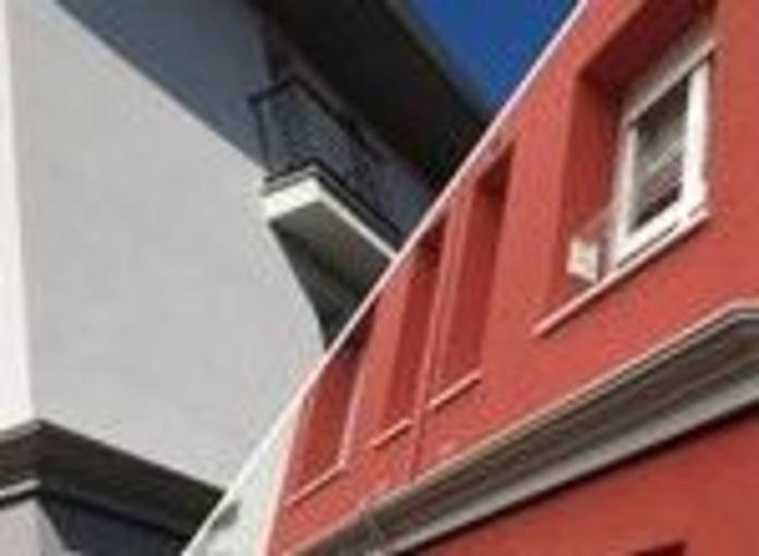 Rehabilitación de fachadas en Vizcaya: Trabajos realizados de Impermungi, S.L.