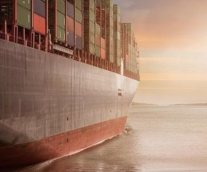 Todos los productos y servicios de Soluciones logísticas: Optimize Logistic Solutions, S.L.