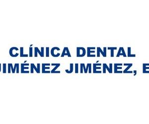 dentistas en albacete