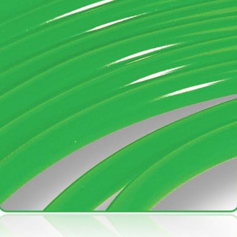 Tubo de riego: Productos de Ferretería Baudilio
