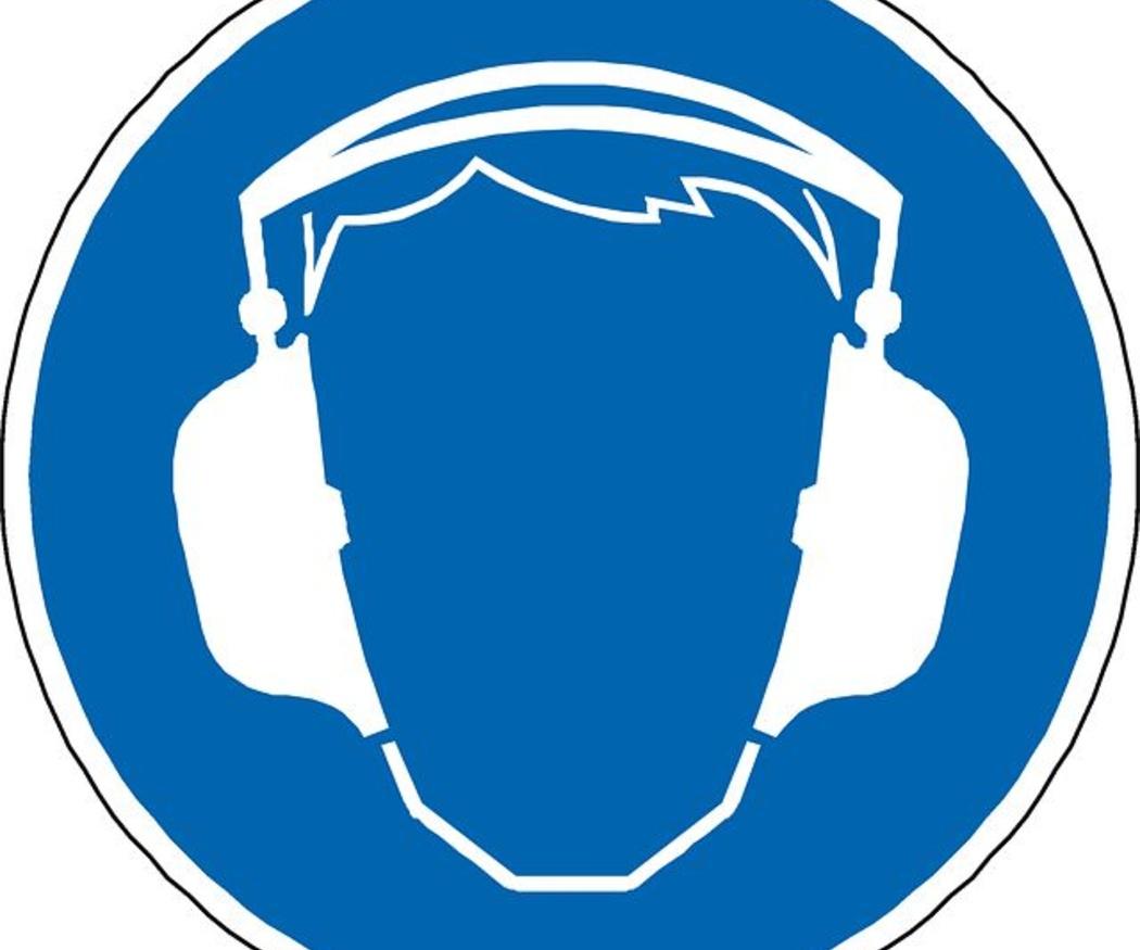 ¿Cómo afecta el ruido al ser humano?