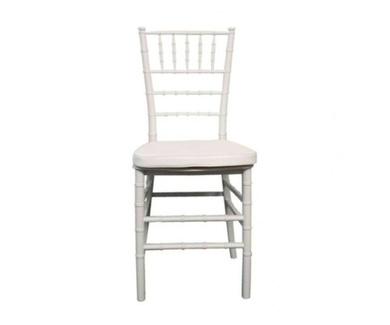 Alquiler de sillas para eventos Velez Malaga