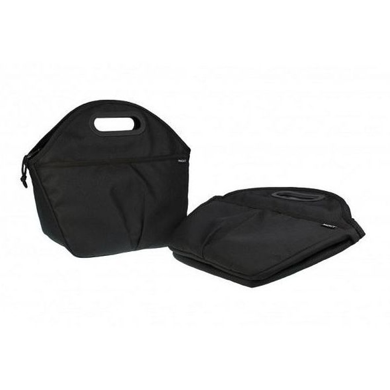 Bolso Nevera Traveller de PackIt : Productos de Mister Baby