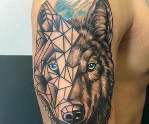 Estudio de Tatuajes en Madrid | Circe Tattoo
