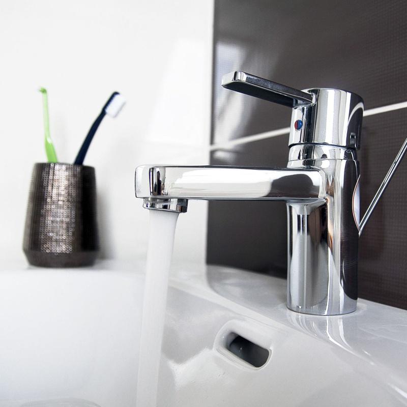 Baños: Productos y Servicios de Azulejos V. Porcar, S.L.