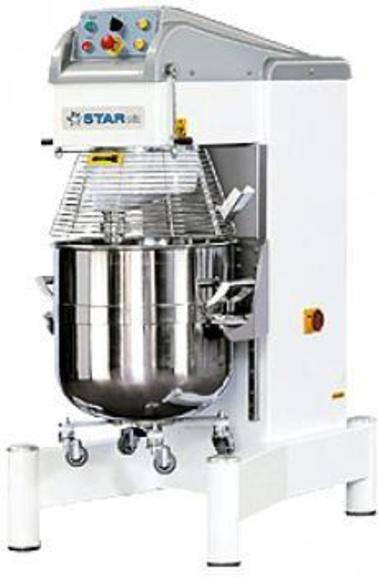 Modelo: PL80T Pymar: Catálogo de Maquinaria de Pymar