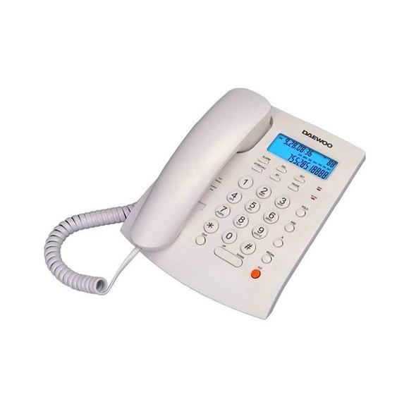 DTC-310: Nuestros productos de Sonovisión Parla