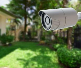 Tecnología y videovigilancia