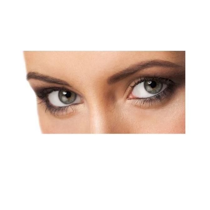 Equilibra tu cara con el diseño de tus cejas