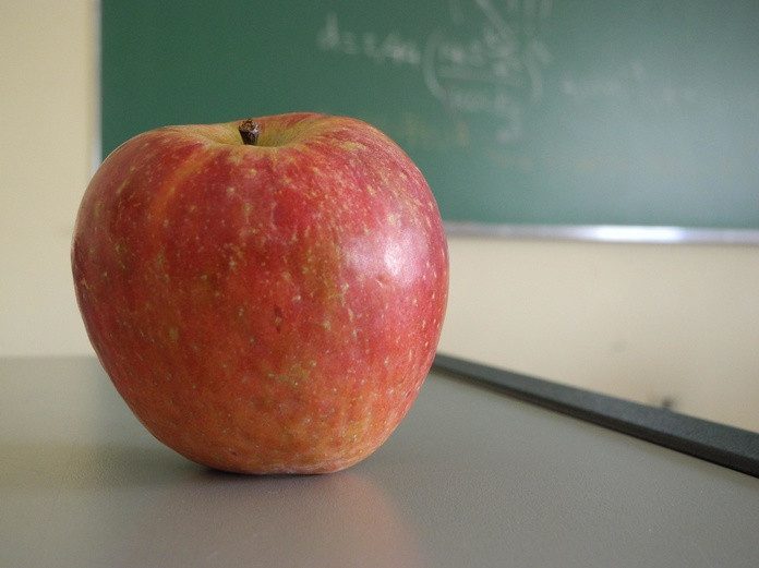 Hábitos de alimentación: Actividades y Servicios de Escola Infantil Municipal Cangurs