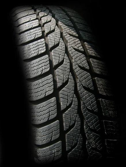 Neumáticos: Productos y servicios de Neumáticos y Talleres El Punto