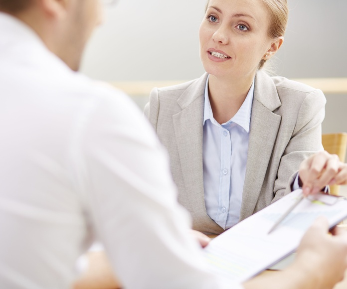 Indemnización por despido: Servicios de Asesoría Jurídica Aza