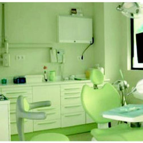 Invisalign ortodoncia en Vicálvaro, Madrid | Vicálvaro Dental