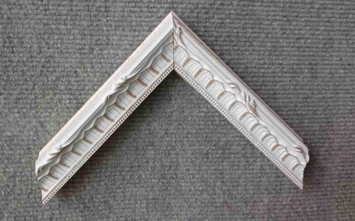 REF 24-0754: Muestrario de Moldusevilla