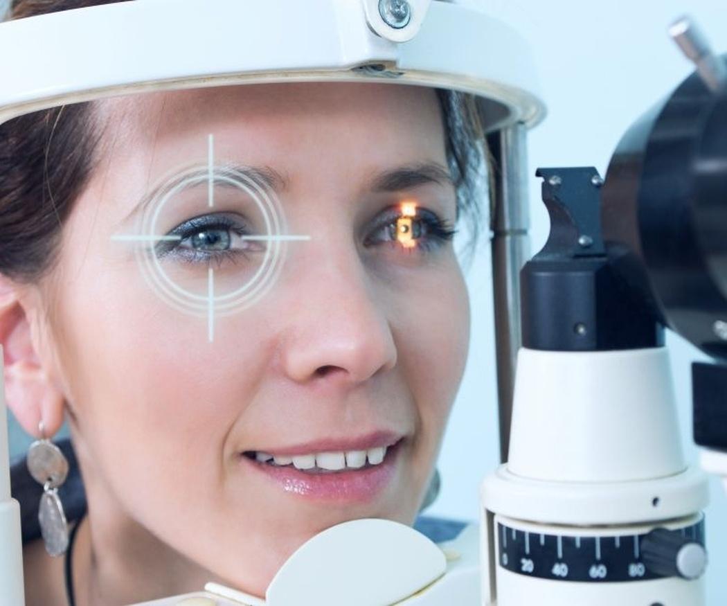 Todo sobre las diferencias entre el oculista y el oftalmólogo