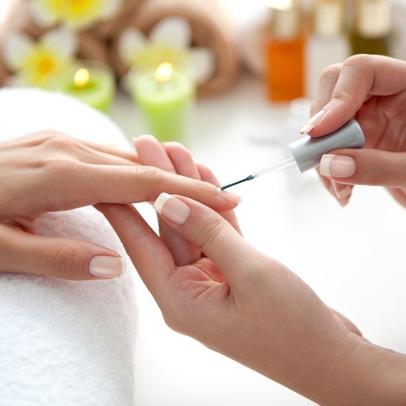 Otros tratamientos estéticos: Tratamientos y servicios de Chaes Peluquería Unisex