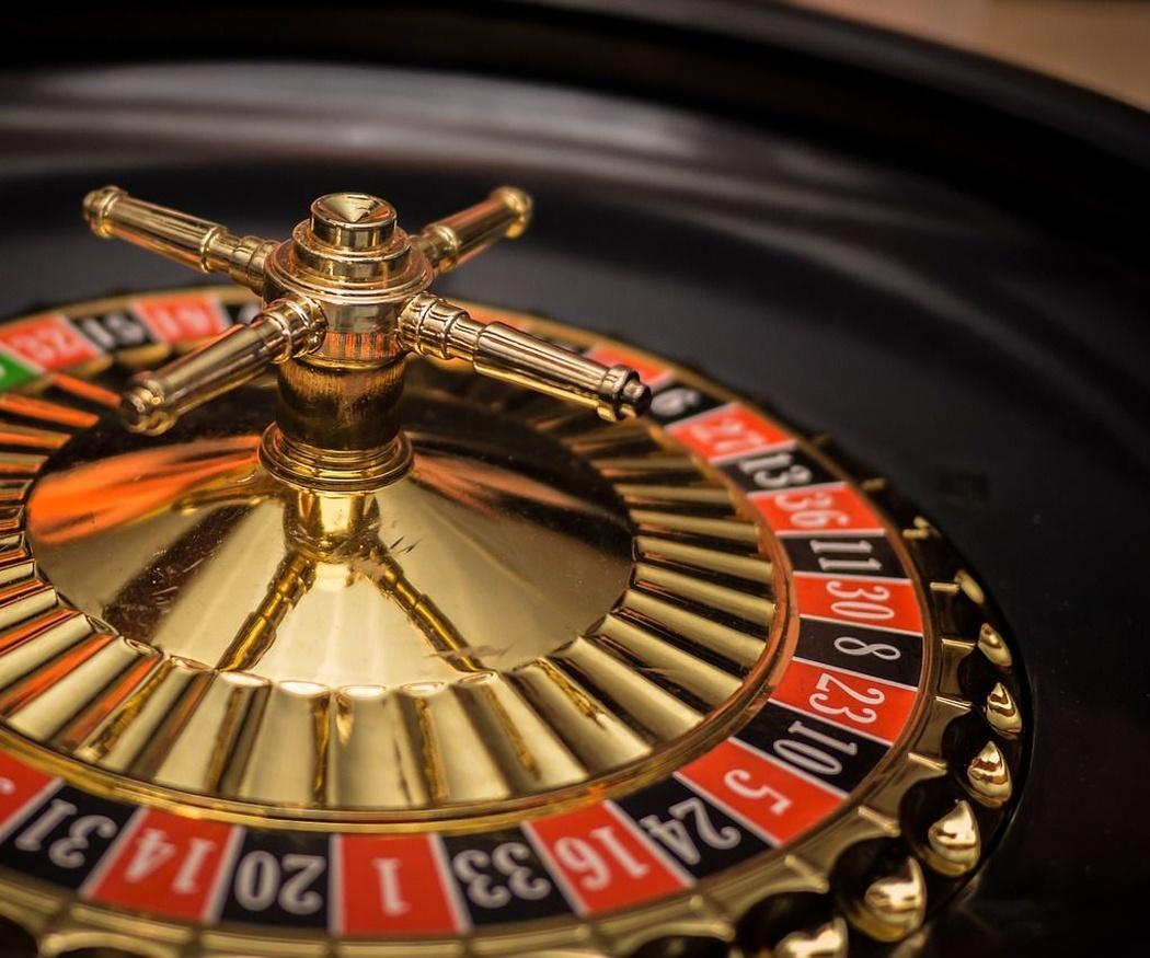 La ruleta y sus dos siglos de historia