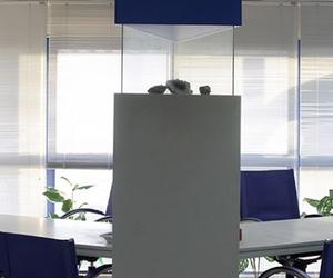 Alquiler de oficinas en Granada