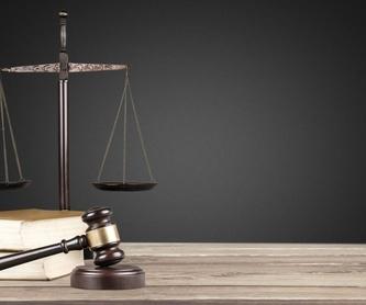 Derecho Mercantil: Servicios de Abogado José A. Rodríguez Domínguez