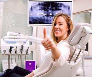 Consulta dentista Villaverde