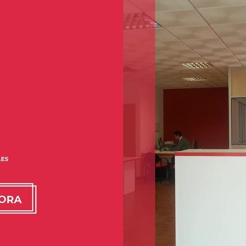 Asesoría fiscal y contable en Cuenca | Asesoría Rojas