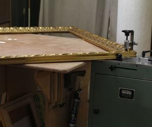 Galería de Cuadros y marcos en Pozuelo | Taller de marcos y cuadros VALLE