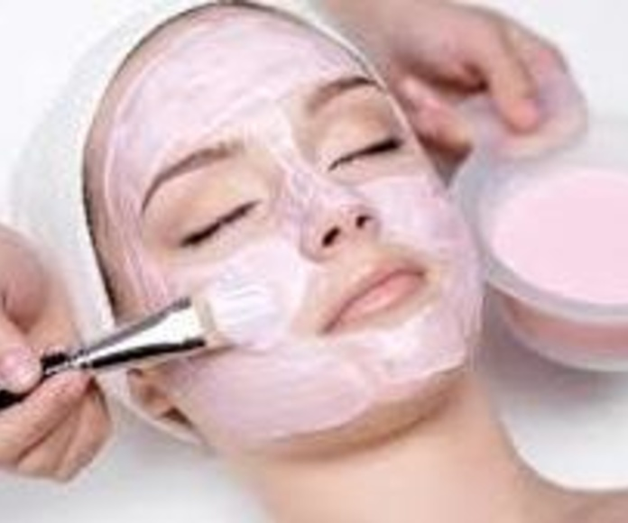 Higiene Facial Lleida