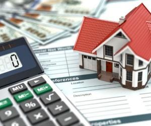 El impuesto de Actos Jurídicos  Documentados en una hipoteca  ha de ser pagado por el consumidor