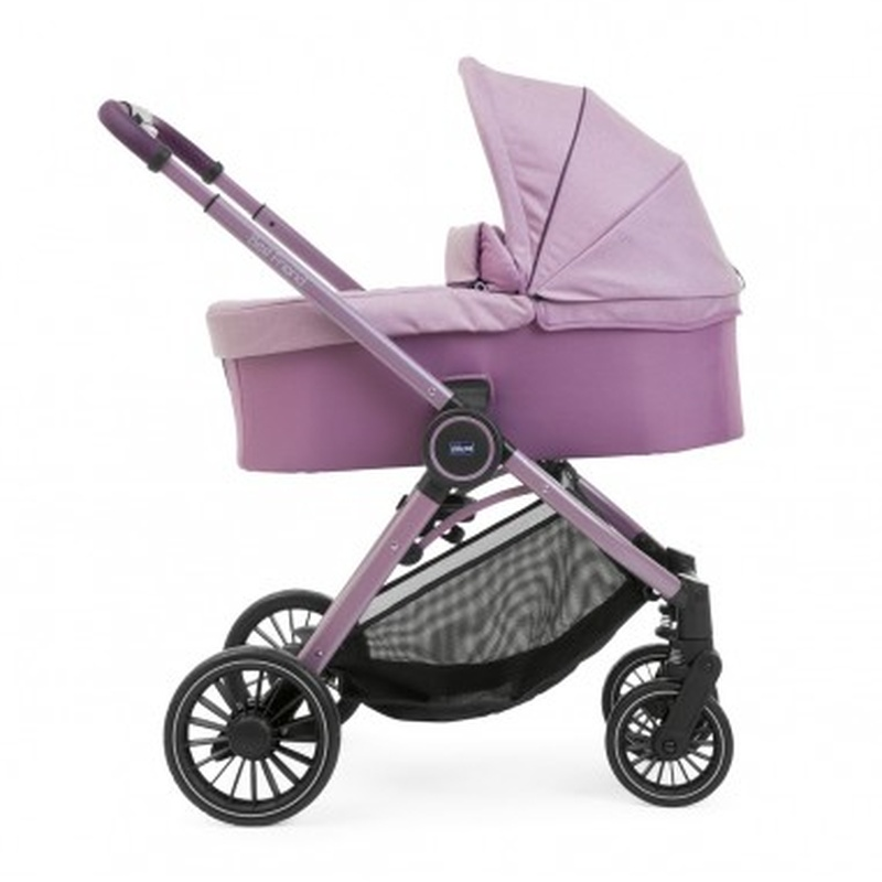COCHE CHICCO BEST FRIENDS ROSA 1.jpg
