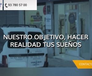 Calderas y calefacción en Sabadell | Valle Gas Clima