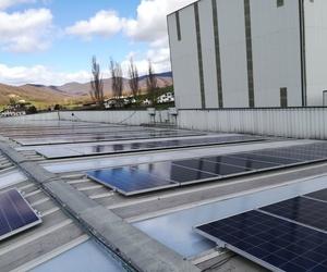 Galería de Energías renovables en Pamplona | SOLARFAM  INSTALACIONES FOTOVOLTAICAS