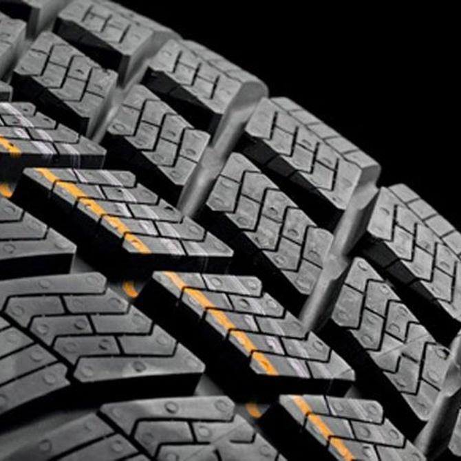 Ventajas de los neumáticos de ocasión