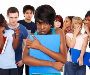Tratamientos para fobia social