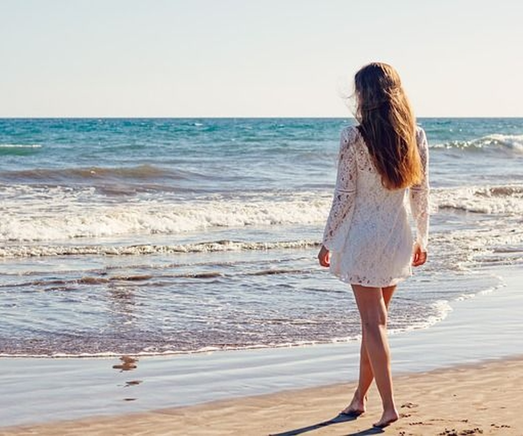 El tratamiento ideal para después del verano