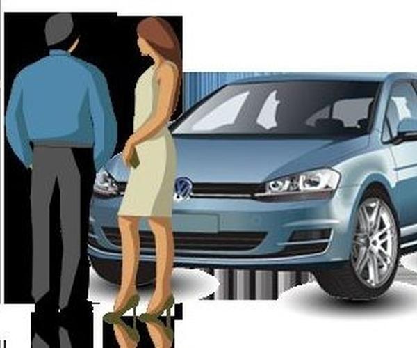 Servicio compra/venta de vehículos