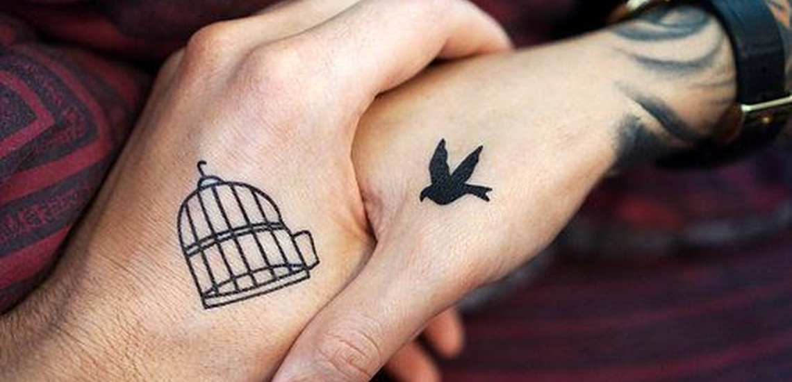 Estudio de tatuajes en Ciudad Lineal (Madrid) con profesionales