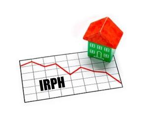 Se declara abusivo y consecuentemente nulo el IRPH Cajas por reciente Sentencia dictada por el Jdo