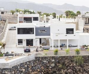 Reformas integrales en Tenerife sur