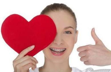 Ortodoncia para tu Sonrisa y tu Corazón