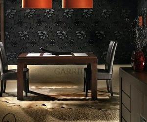 Tiendas de muebles en Valencia | Muebles Garrido