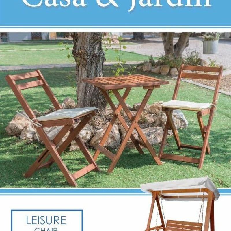 jardin: Servicios de Remar Castellón