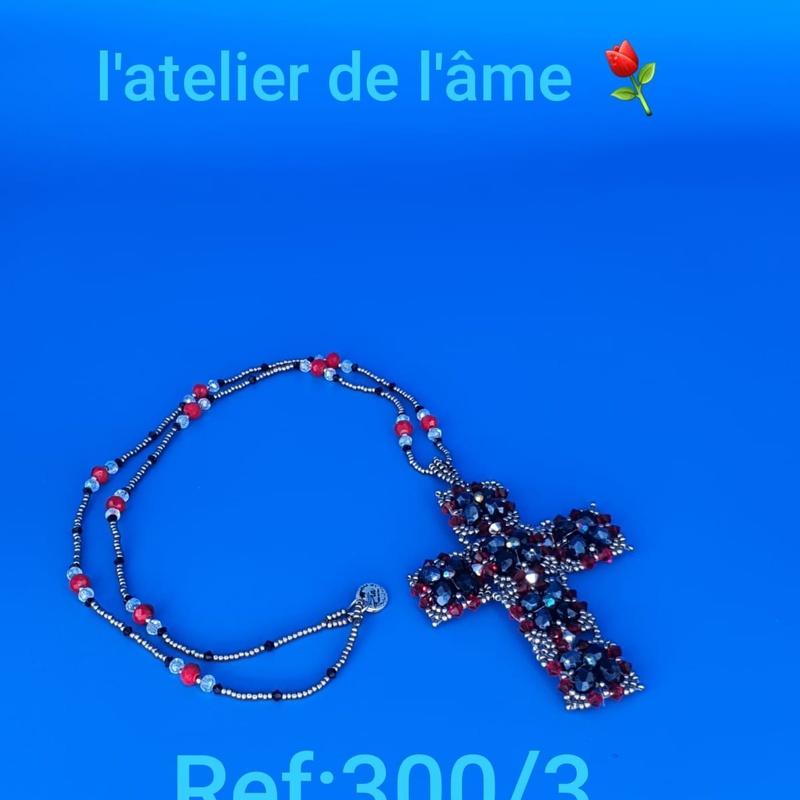 Marie Ref:300/03: Colecciones de L'atelier de L'âme